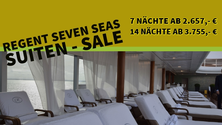 Regent_Seven-Seas_SuitenSale_Post