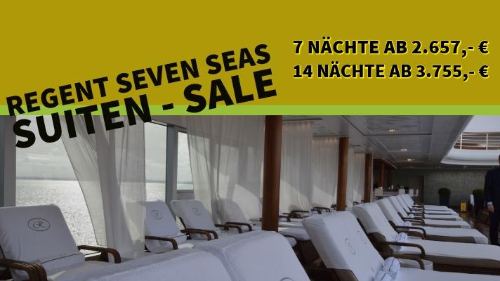 Regent_Seven-Seas_SuitenSale_Post